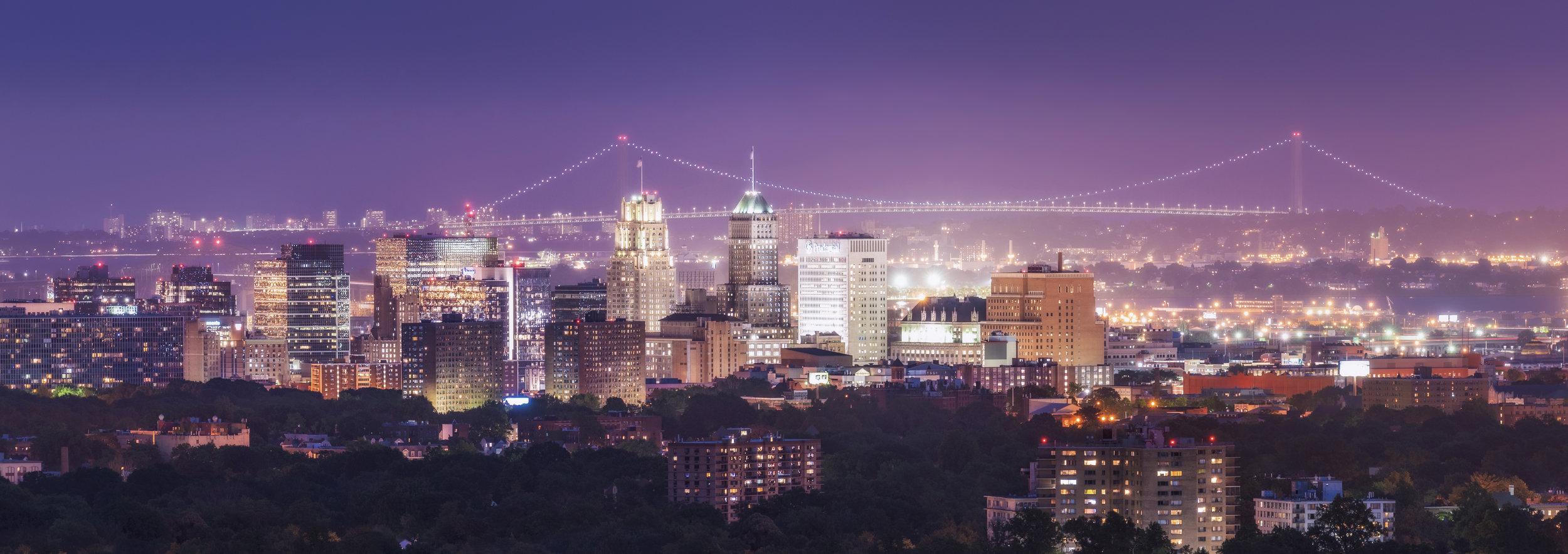 Newark I