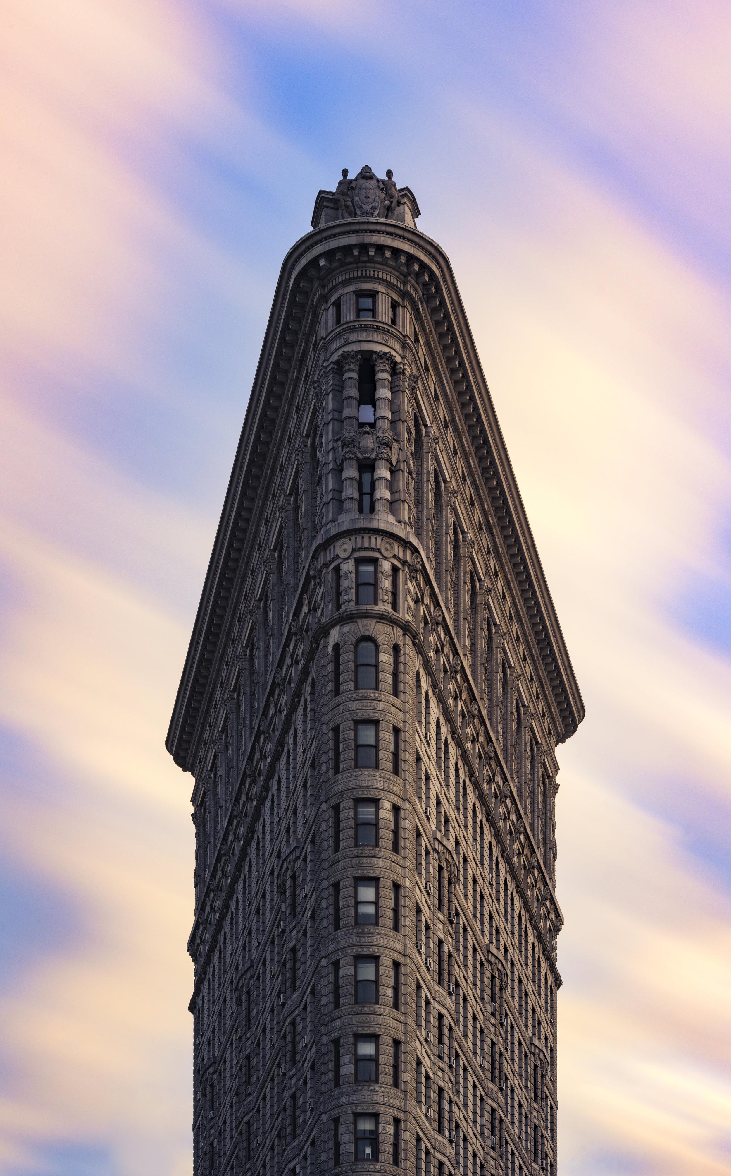NYC XXXXV