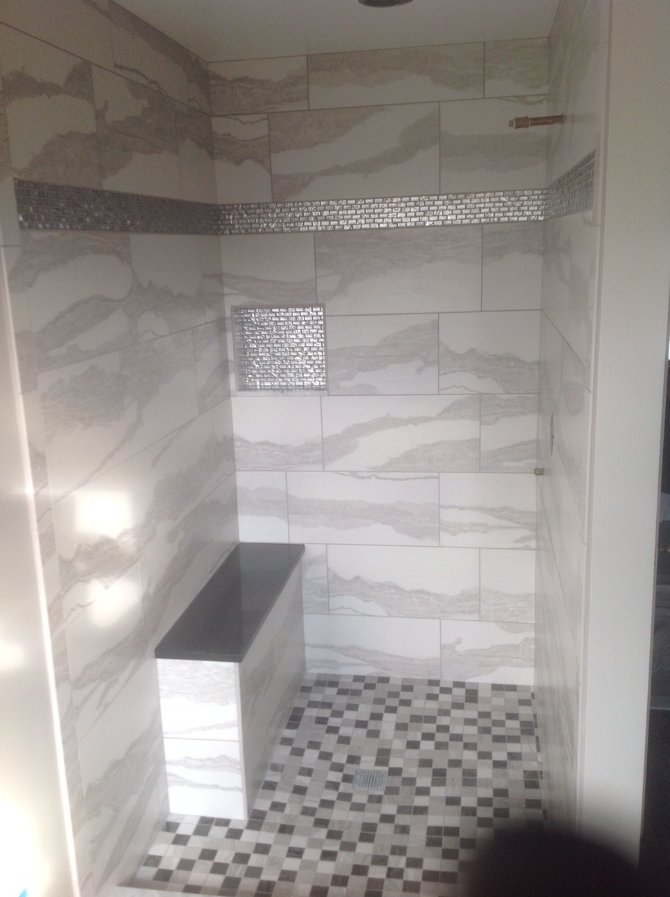 Bath 5a.JPG