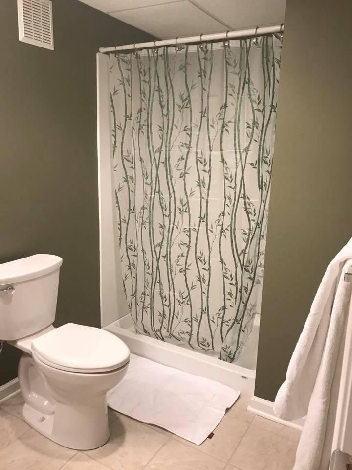 Basement Bathroom - After 1.jpg
