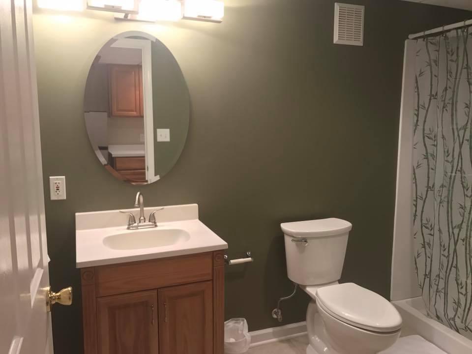 Basement Bathroom - After.jpg