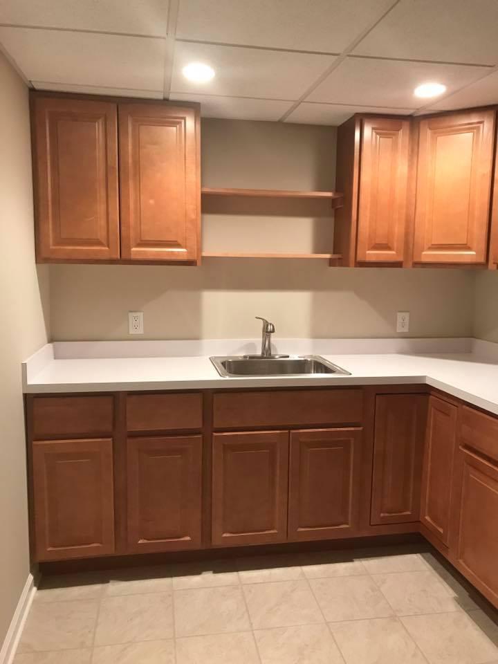 Basement Kitchen - After1.jpg