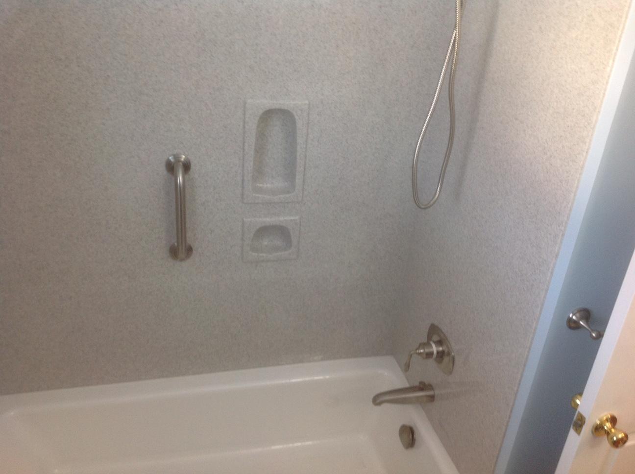 Bath 3a.JPG