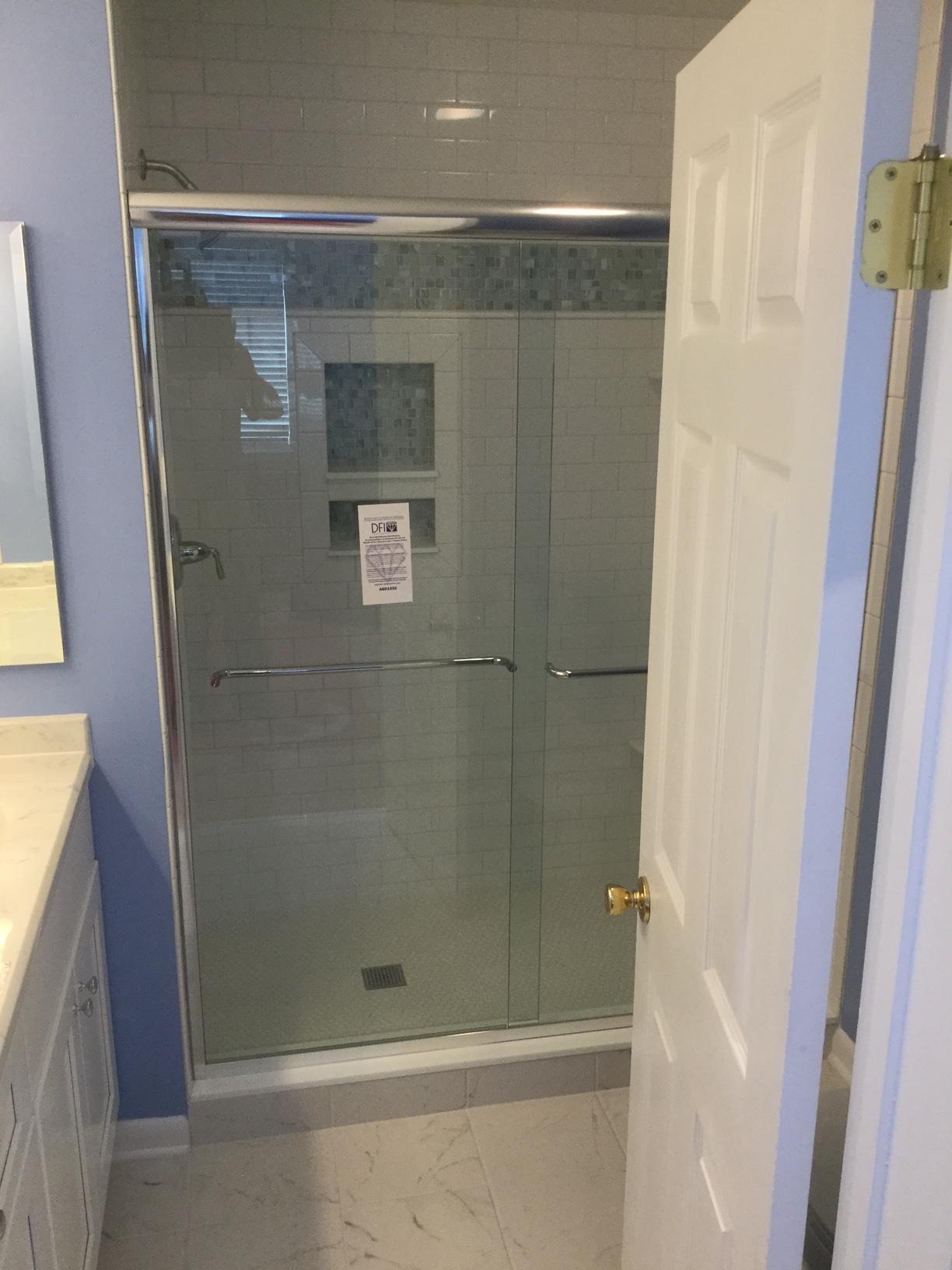 Bath 7b.JPG