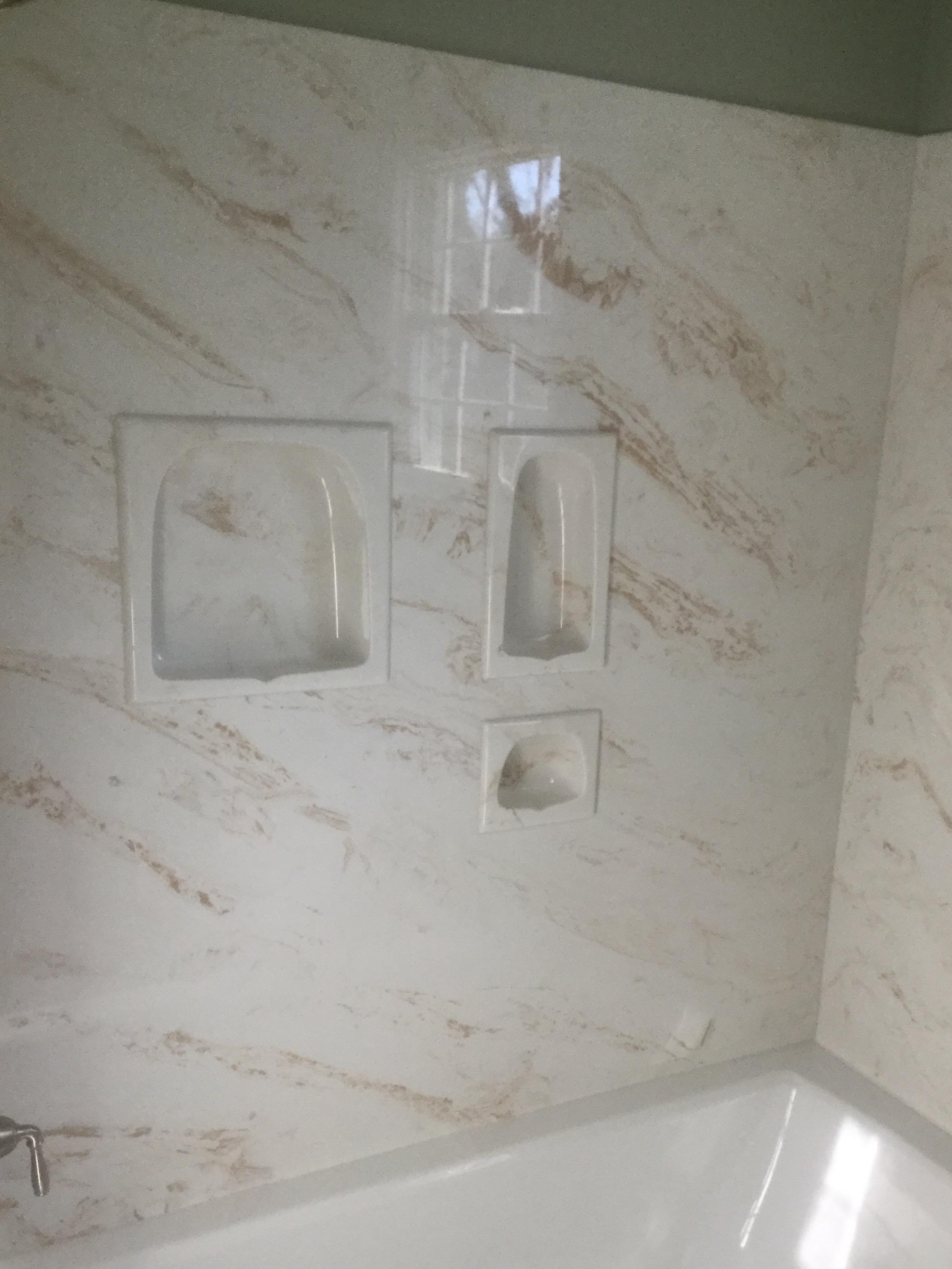 Bath 8a.jpg