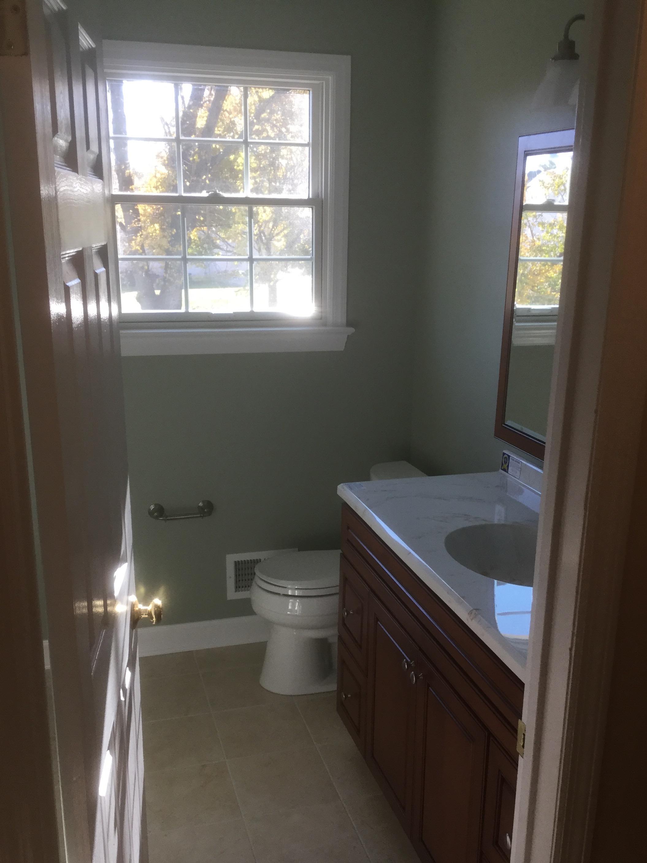 Bath 9b.jpg