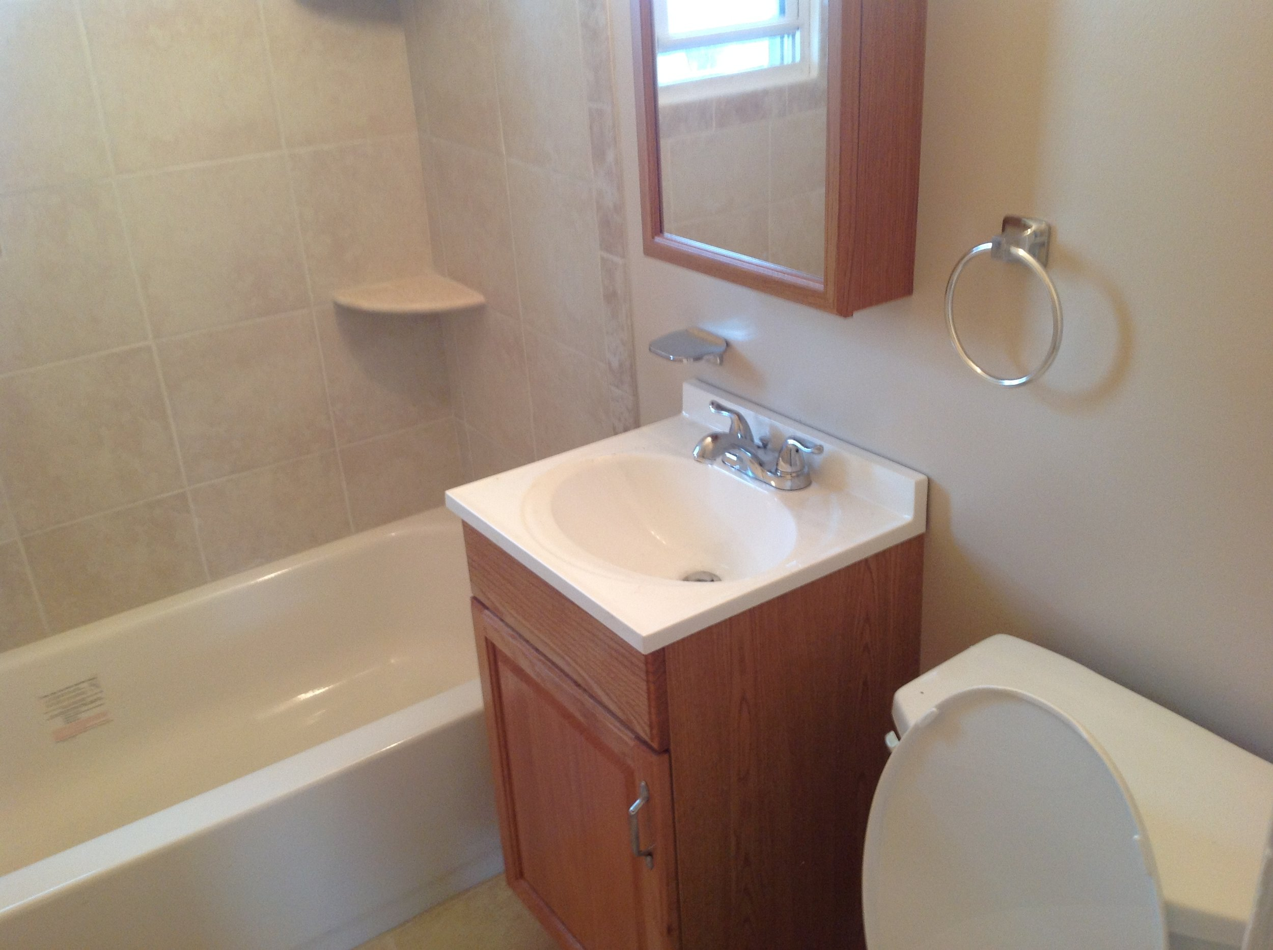 Bath 10c.jpg