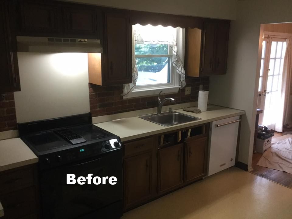 Kitchen 3- before.jpg