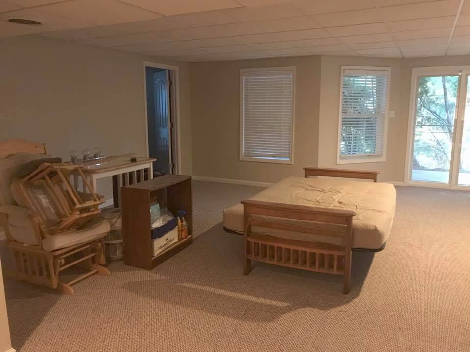 Basement Living Room - After.jpg
