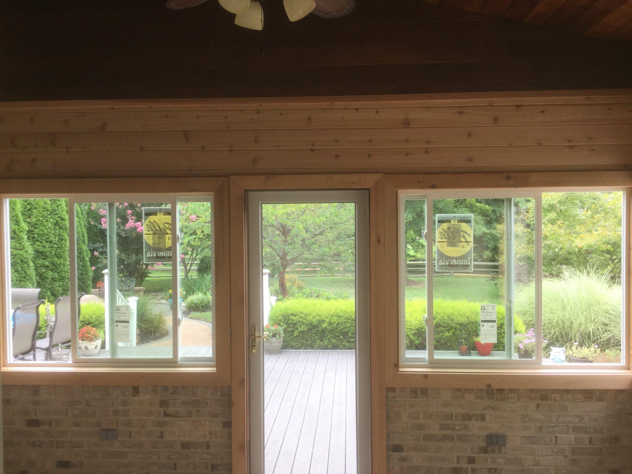 Porch 3a.jpg