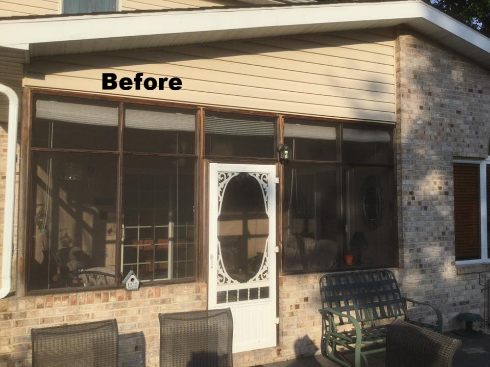 Porch 3 - before.jpg