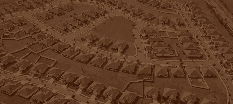 BS-Arial-houses.jpg