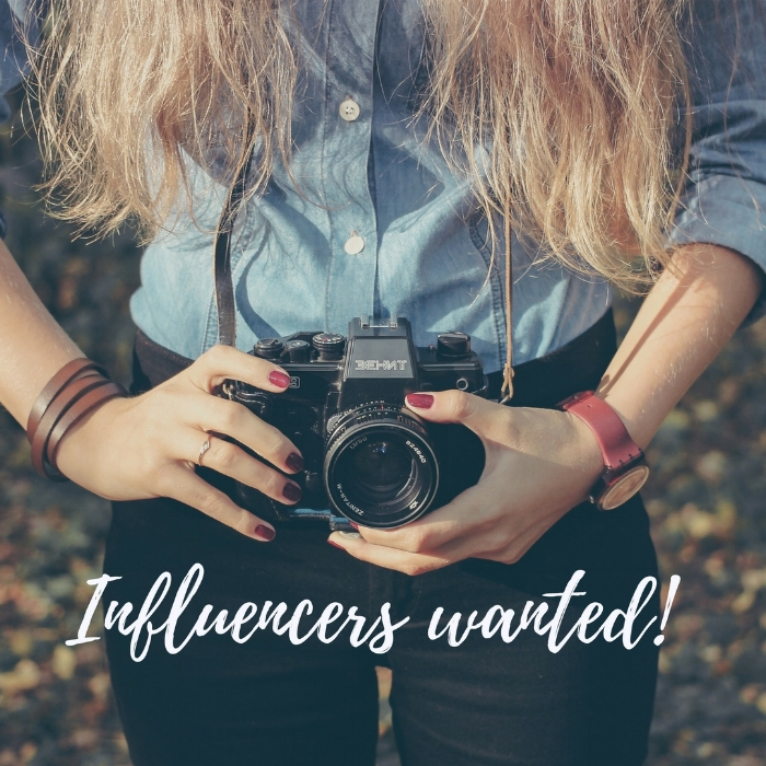 influencers wanted.jpg