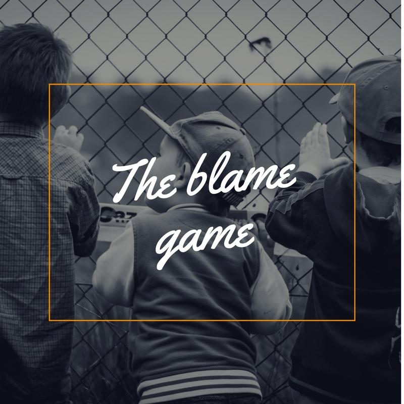 Blame Game.jpg