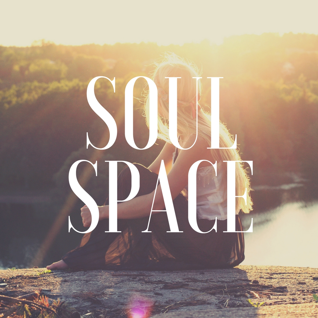 SOULSPACE copy.jpg
