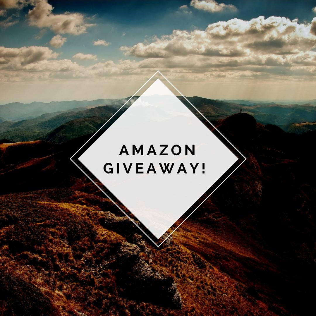 Amazon Giveaway!.jpg