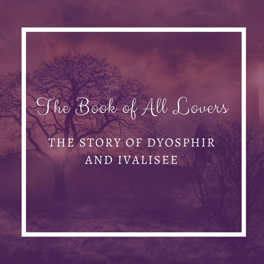 The Story of Dyosphir and Ivalisee1.jpg
