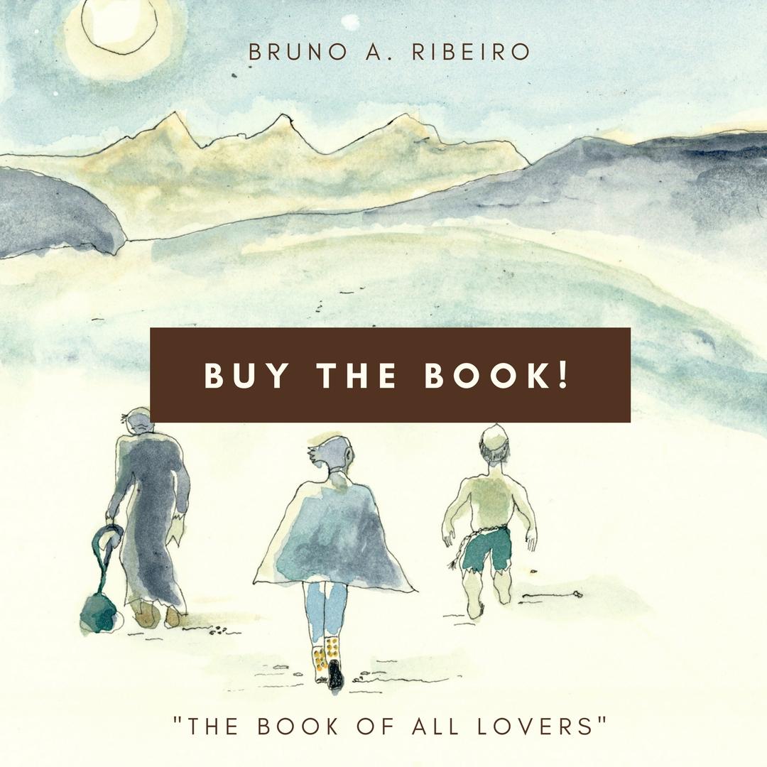 Buy the Book!1.jpg