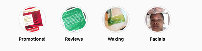 Instagram Stories Spa.png