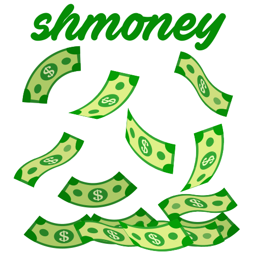 SHMONEY.png