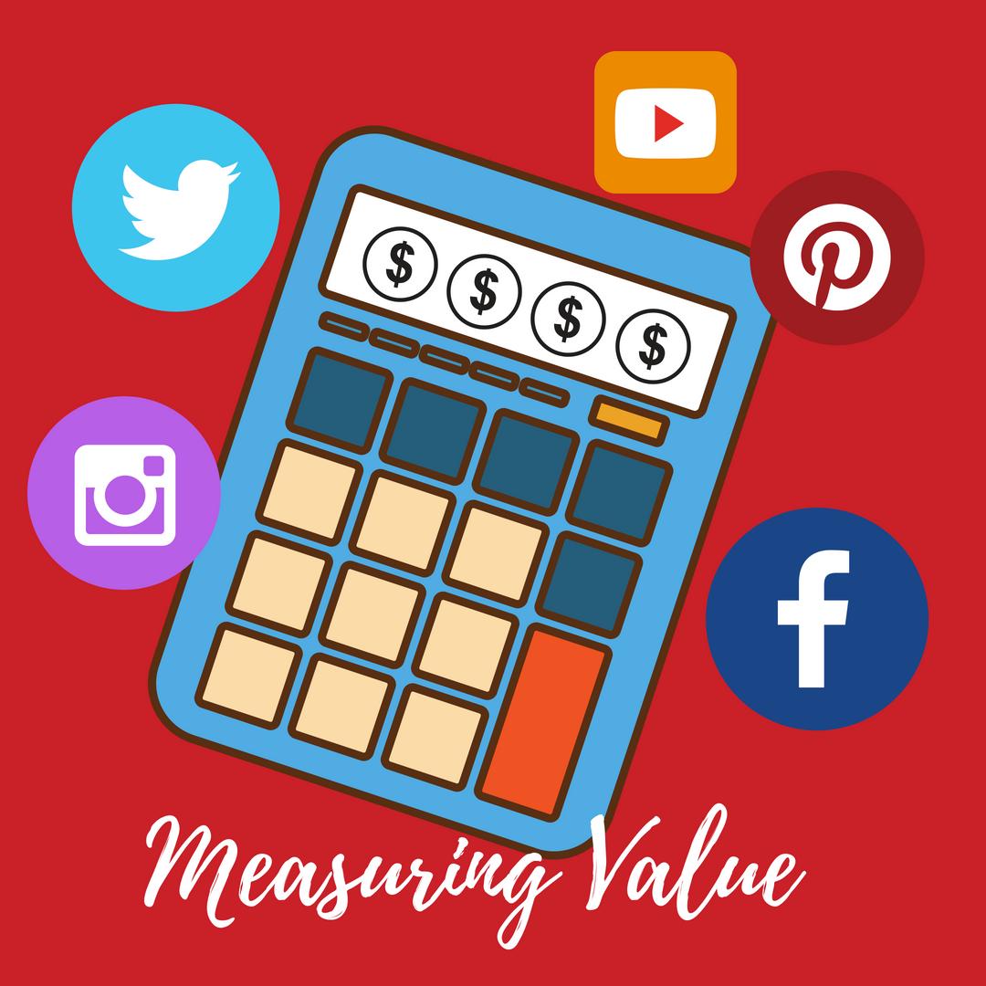measuring value.jpg