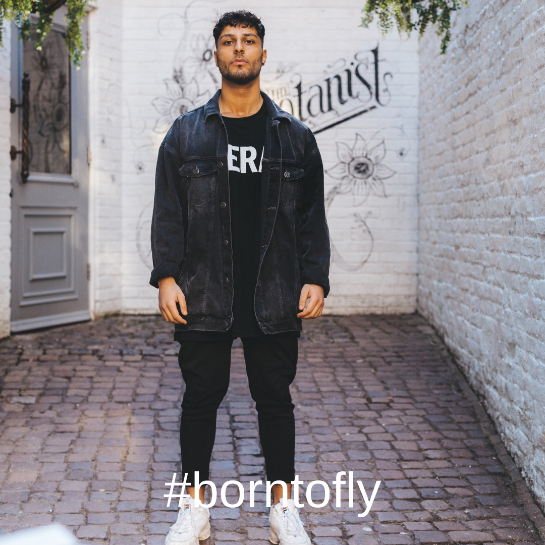 borntofly3.png