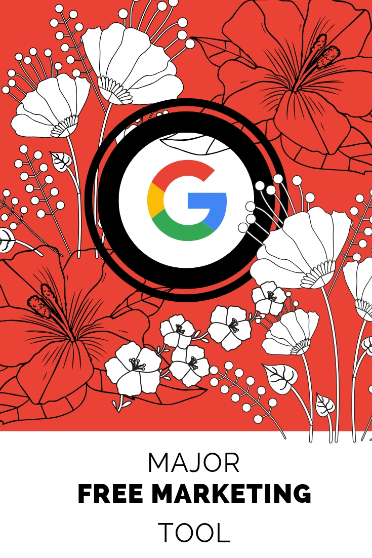 Google Analytics for business Installation