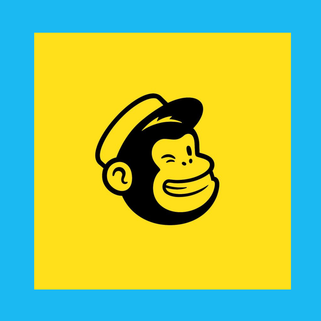 Mailchimp Support.png