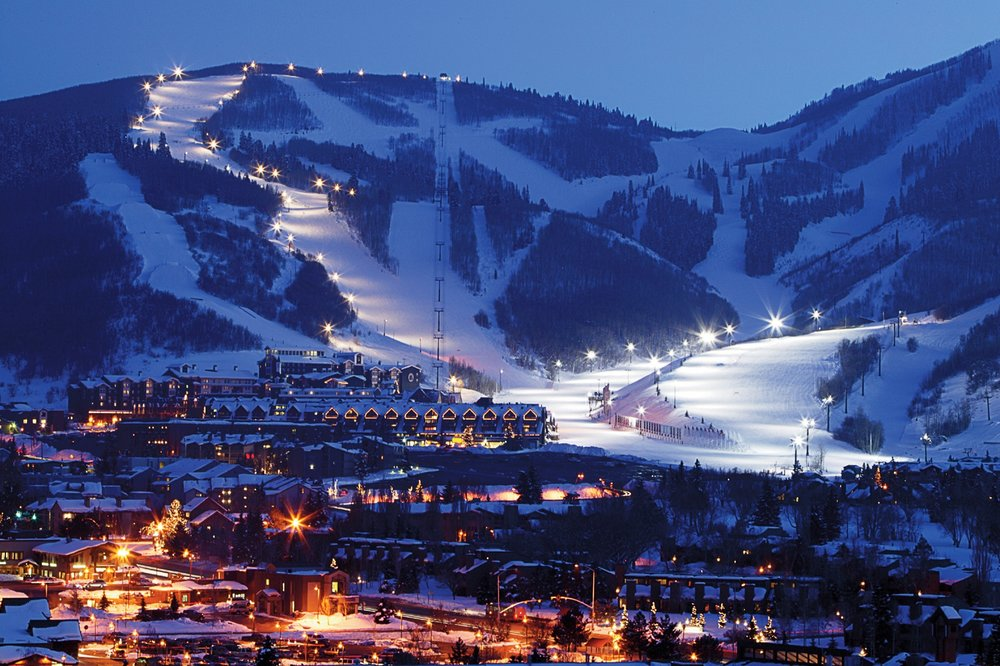 Park-city-utah-ski-resort-limousine-transportation-services.jpg