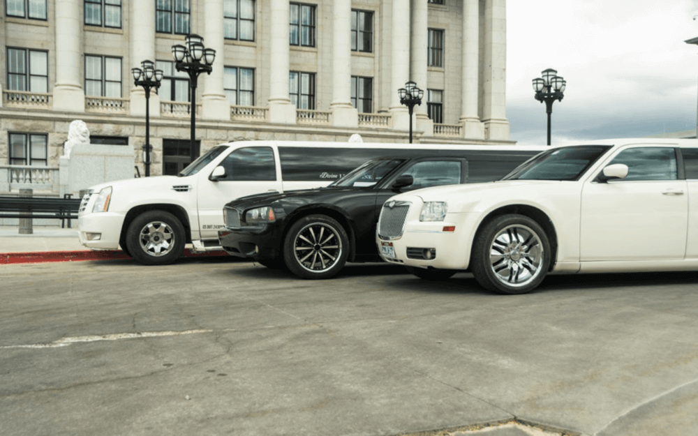 8-Events-To-Hire-A-Limo-Divine-Limousine-1080x675.png