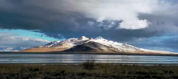 Antelope-Island-Divine-Limousine-Rental-Services-Utah.jpg