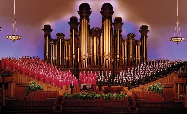 Mormon-Tabernacle-Choir-Limousine-rental-services-utah.jpg