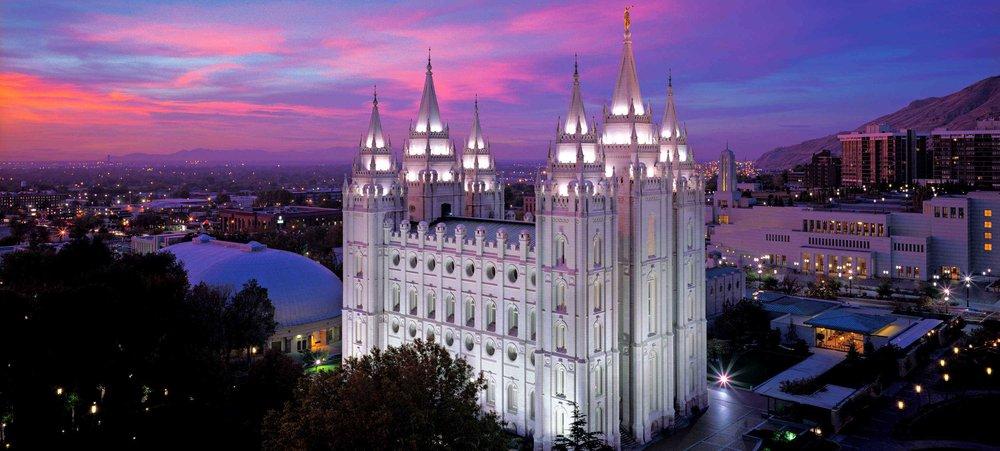 Temple-Square-Salt-Lake-City-Utah-Limousine-Rental-Services.jpg