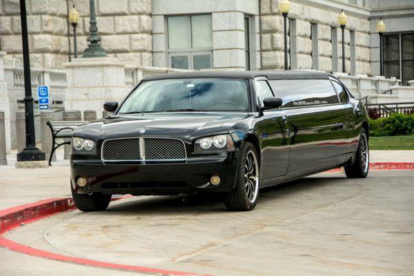 Charger-Front-Limousine-Rental-Services-utah.jpg
