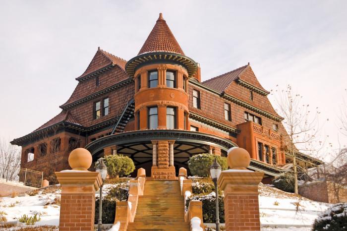 Utah-Mansions-Limousine-Rental-Services-Utah.jpg