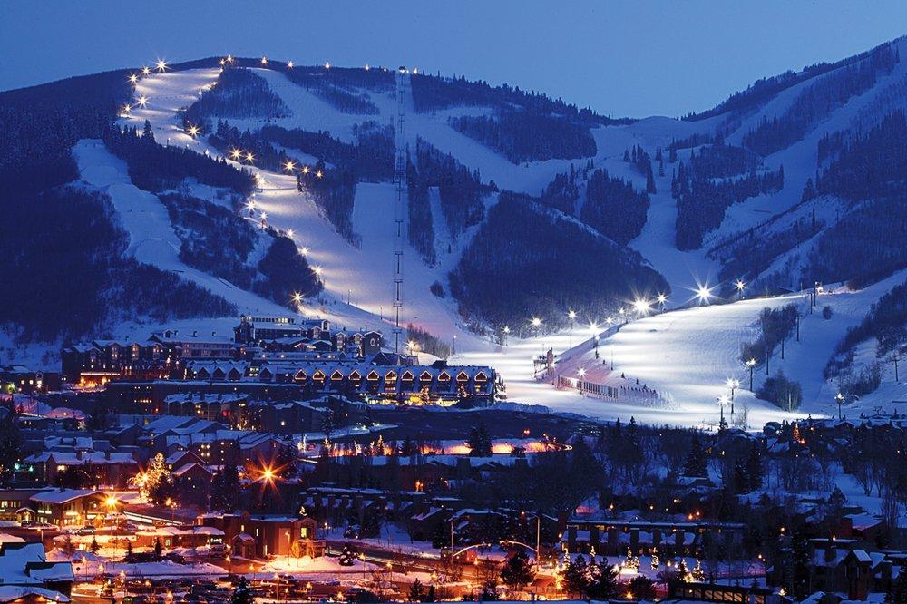 Park-City-Ski-Resort-Limousine-Rental-Services-Utah.jpg