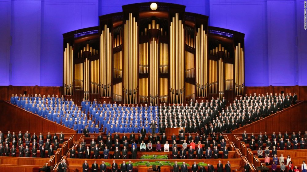 Mormon-Tabernacle-Choir-Tour-Limousine-Rental-Services-Utah.jpg