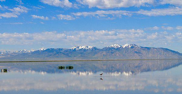 The-Great-Salt-Lake-Limousine-Rental-Utah-Services.jpg