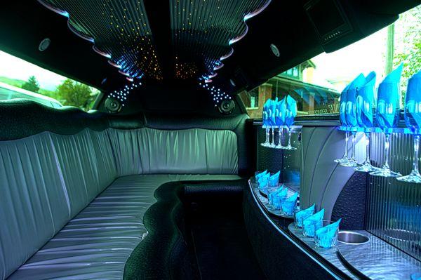 Dodge-Charger-Stretch-Inside-Divine-Limousine-Rental-Utah-Services.jpg
