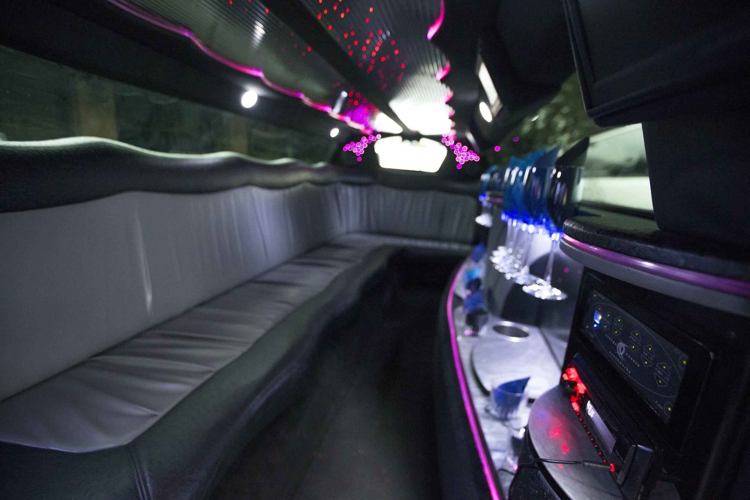 Divine-Limousine-Dodge-Charger-Stretch-10-Passenger-Inside-1.jpg