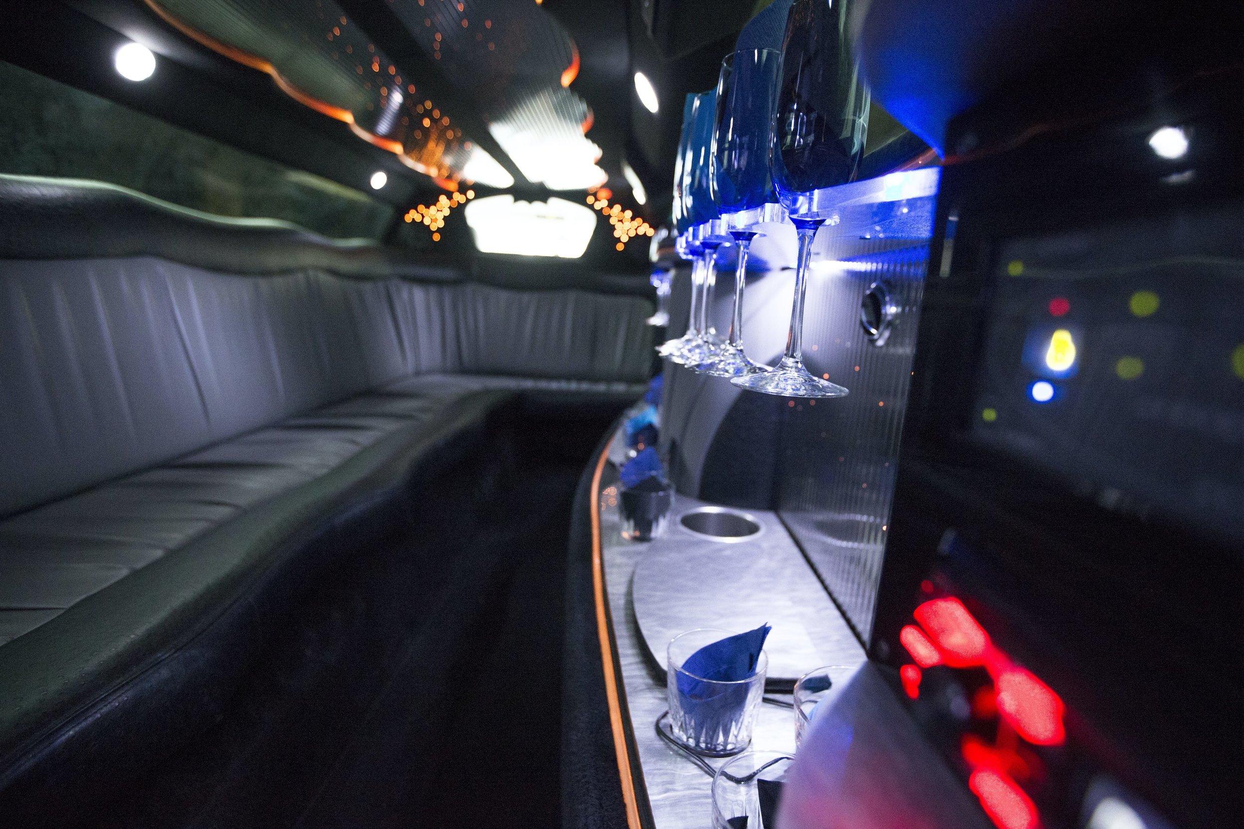 Divine-Limousine-Dodge-Charger-Stretch-10-Passenger-Inside-2.jpg