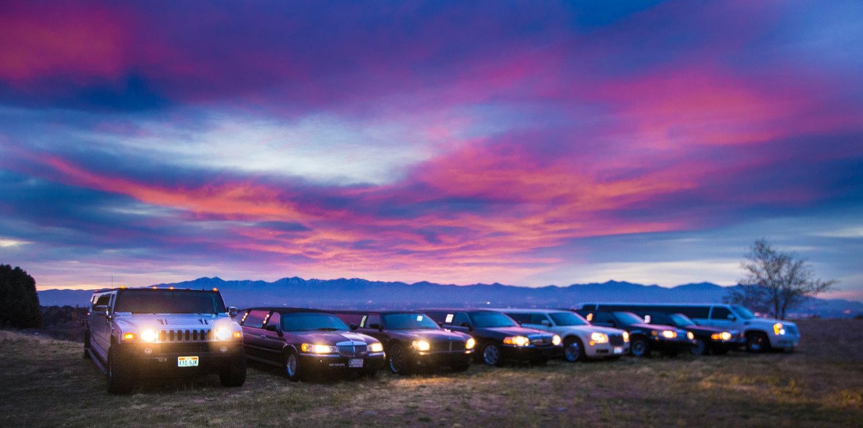 Divine-Limousine-Salt-Lake-City-Limousine-Rental-Services-Utah.jpg