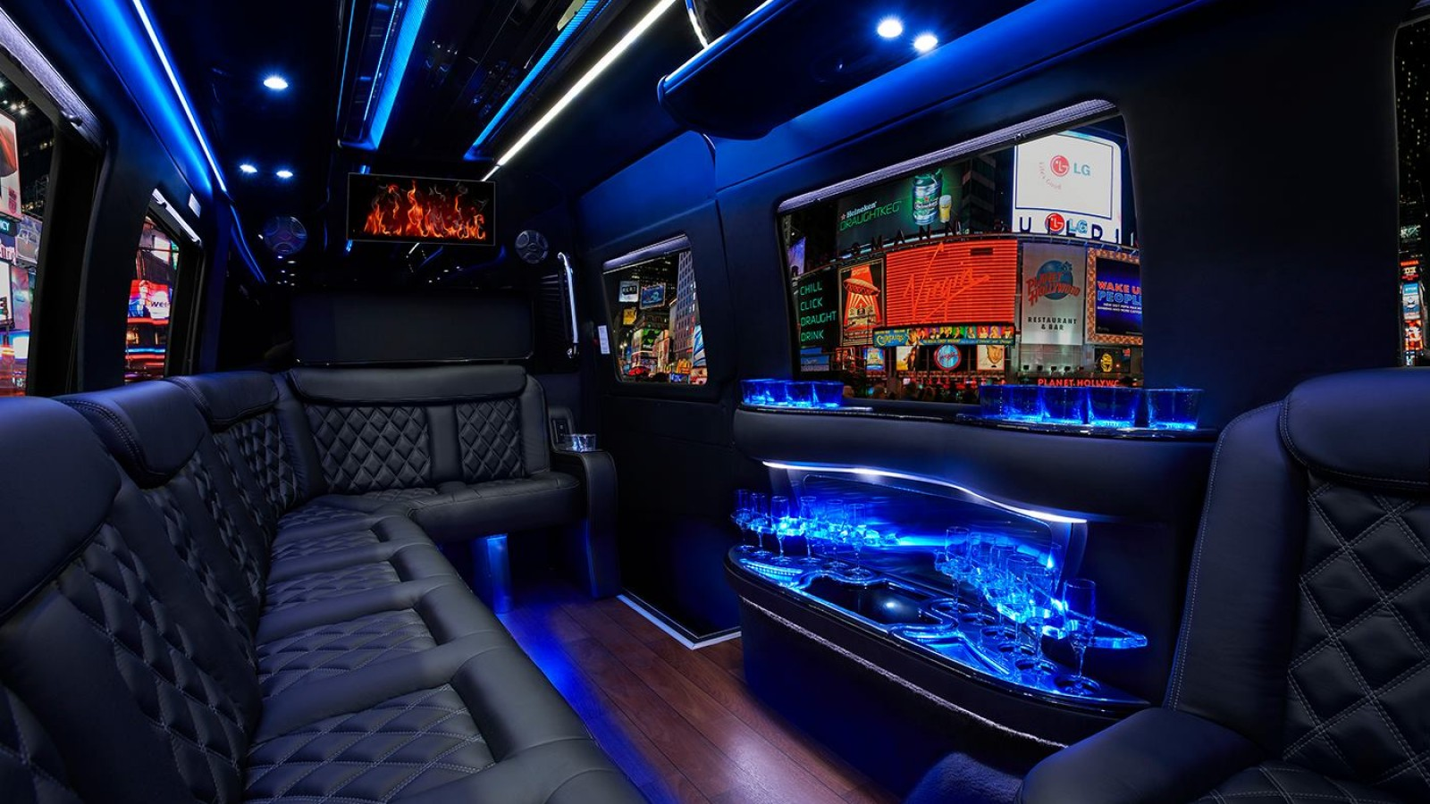 limo-ride-in-style.jpg
