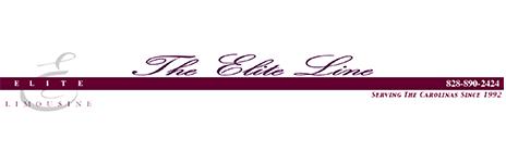 Elite Limousine Logo.png