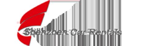 SHenzhen Car Logo.png