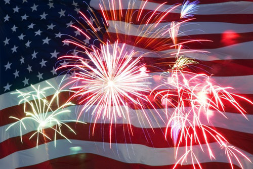 Fourth of July.png