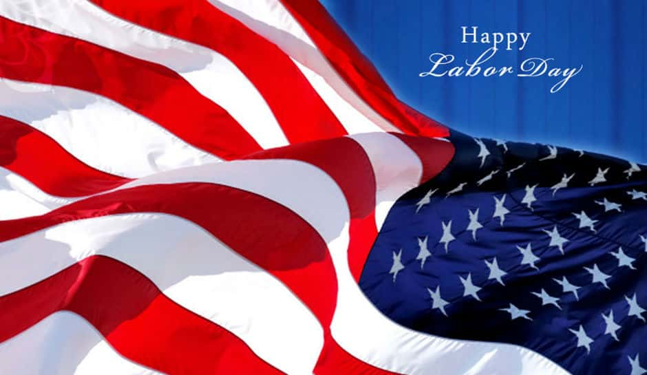 Labor-Day-Hd-Wallpaper-2013.jpg