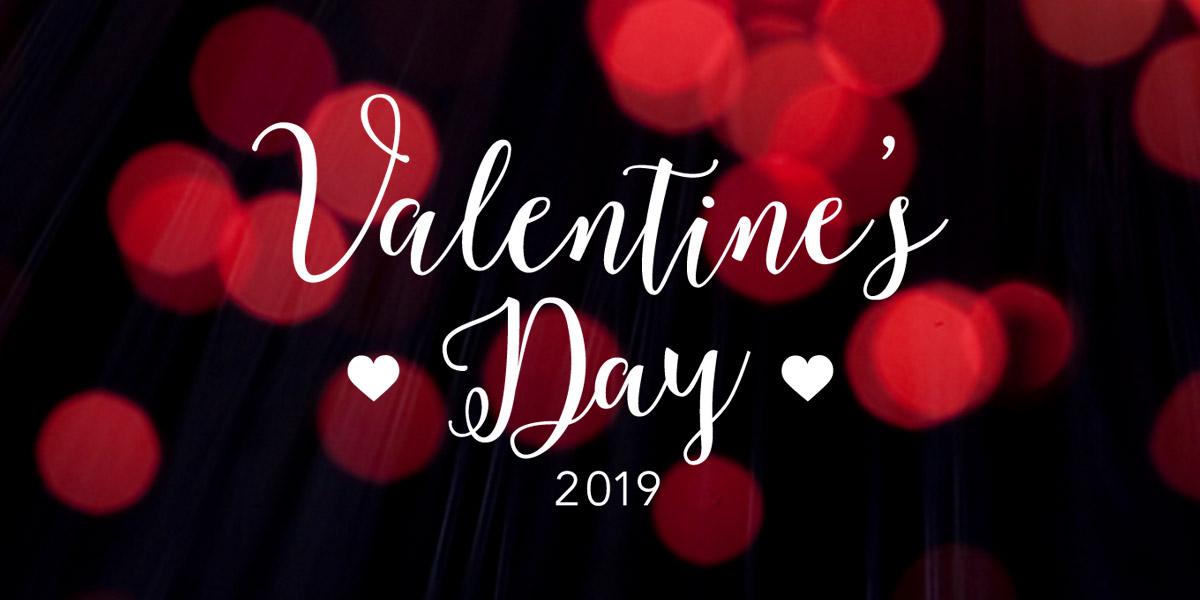 valentines-day-main-image.jpg