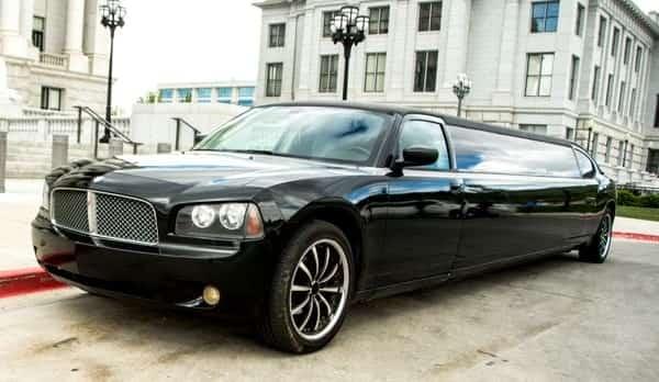 Dodge-Charger-Stretch-Divine-Limousine-Rental-Services-Utah-min-min.jpg