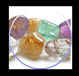 circular crystals.png